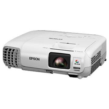 EPSON EB-W29 投影機 3000流明 WXGA