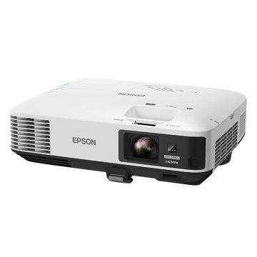 EPSON EB-1985WU 投影機 4800流明 WUXGA