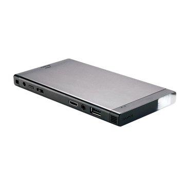 Sony 行動微型投影機 MP-CL1(福利品出清)