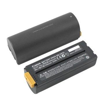 CANON NB-CP2L原廠充電池