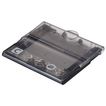 PCC-CP400(2*3專用紙匣-信用卡尺寸)