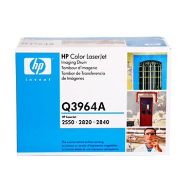 HP Q3964A 感光滾筒 FOR2550