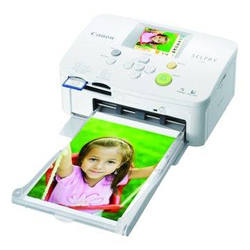 PRO-10 A3+無線專業噴墨相片印表機(福利品出清)