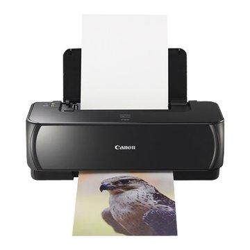 iP1880 噴墨印表機(福利品出清)