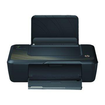 HP Deskjet IA 2020HC 惠省系列噴墨印表機