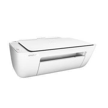 HP DJ2130(F5S28A)噴墨印表機