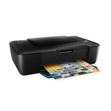 HP DJ IA 2029HC(K7X13A)噴墨印表機