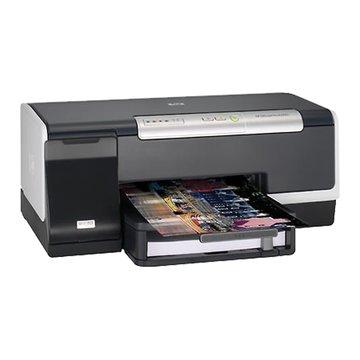Officejet Pro K5300 商用噴墨印表機(福利品出清)