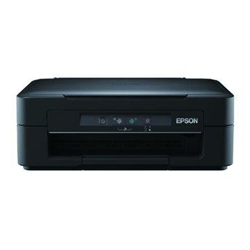 EPSON XP102 噴墨事務機(福利品出清)