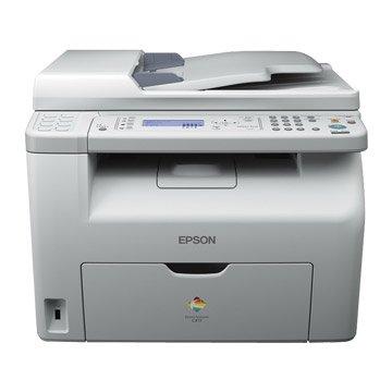 EPSON CX17NF零元機方案(福利品出清)