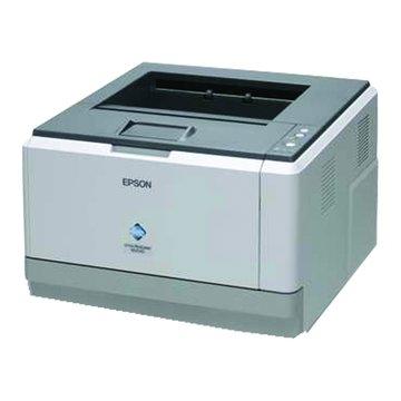EPSON AL-MX200DWF 黑白雷射無線LED事務機(福利品出清)