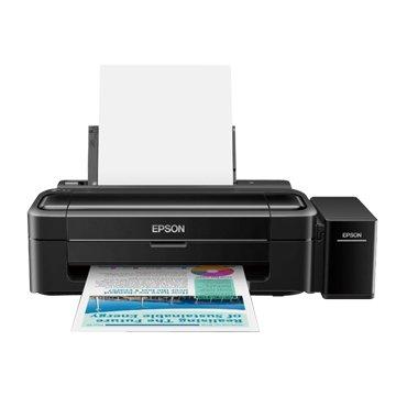 EPSON 愛普生 L310 高速連續供墨印表機