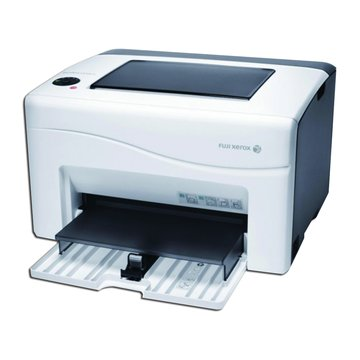 CP105b 彩色雷射印表機(福利品出清)