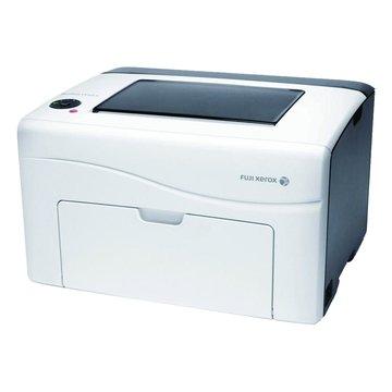 CP105 b 彩色雷射印表機(福利品出清)