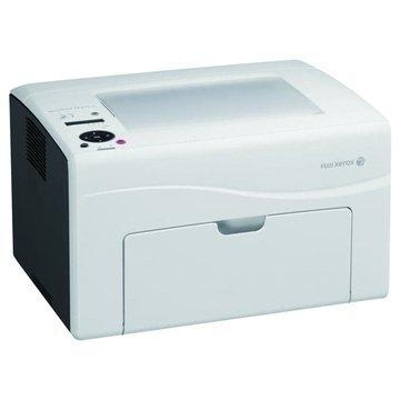 CP215w 彩色雷射印表機(福利品出清)