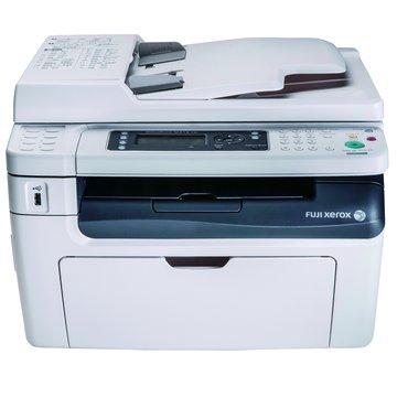 Fuji Xerox M215fw多功能事務機