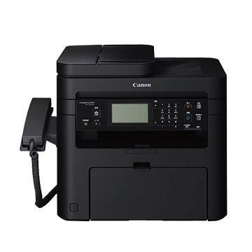 Canon 佳能 imageCLASS MF216N黑白雷射多功能事