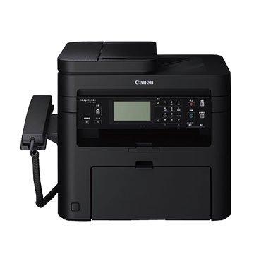 Canon 佳能 imageCLASS MF229DW黑白雷射多功能事