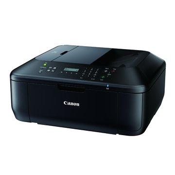Canon MX477 無線傳真複合機(福利品出清)