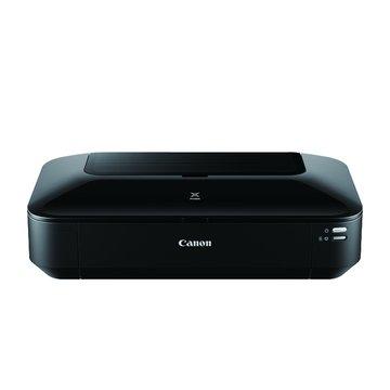 Canon IX6770 A3+噴墨相片印表機
