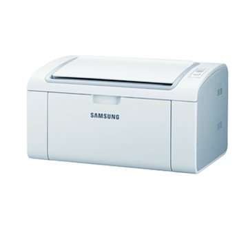 ML-2165W 黑白雷射印表機(福利品出清)
