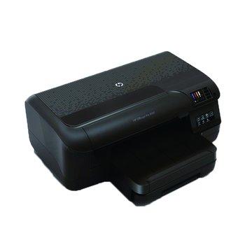 HP OJ PRO8100 雲端無線事務機(福利品出清)