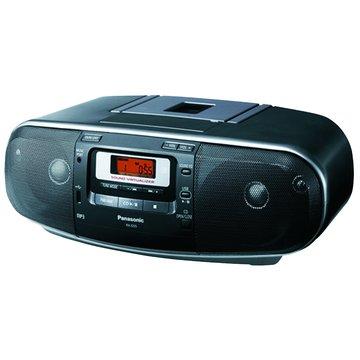 Panasonic RX-D55 手提音響(福利品出清)