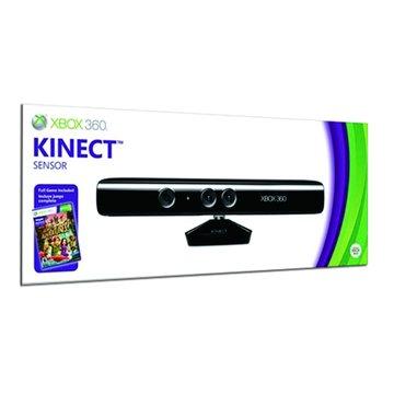 XBOX360 Kinect感應器(福利品出清)