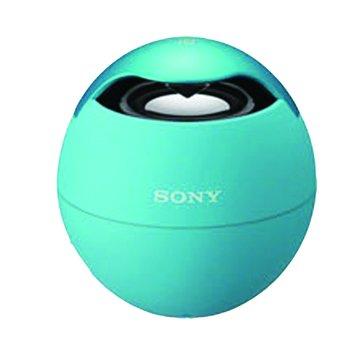 藍/SRS-BTV5藍牙喇叭(福利品出清)