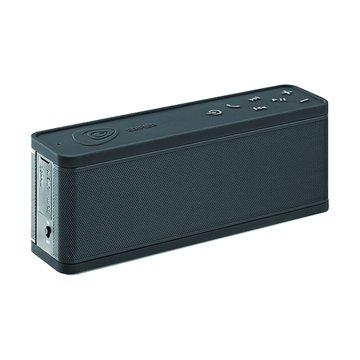 黑/MP260藍牙插卡隨身音箱(福利品出清)