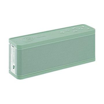 灰/MP260藍牙插卡隨身音箱(福利品出清)