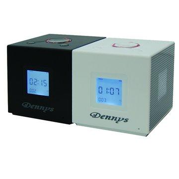 DMP-300 2G MP3多媒體音箱(福利品出清)