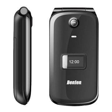 Benten W238 3G-黑