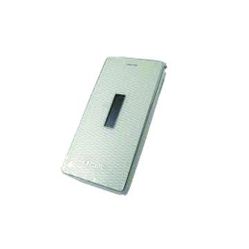 Utec M508雙卡手機(白)(福利品出清)
