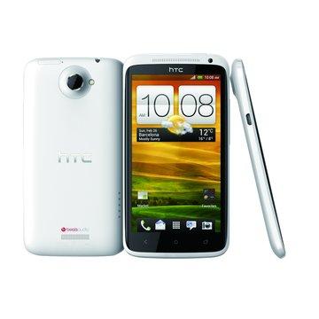 HTC M9+ 金