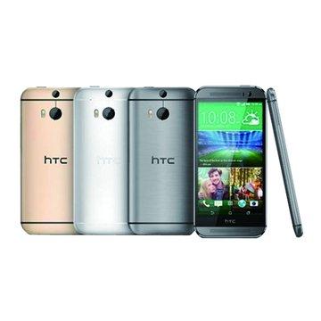 HTC One(M8)32G-金