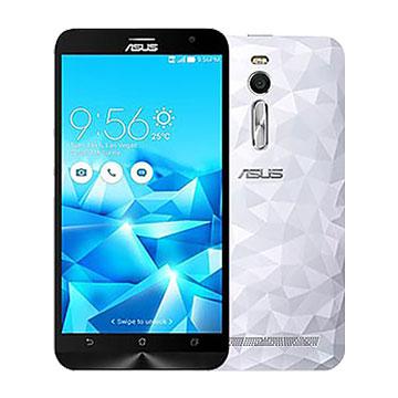 ASUS ZenFone 2 Deluxe(ZE551ML)4G/64G-白(福利品出清)