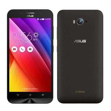 ASUS ZenFone Max(ZC550KL)3G/32G-黑(福利品出清)