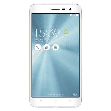 ASUS ZenFone 3 ZE520KL(3G/32G)-白