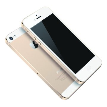 APPLE iPhone 5S 32G-金