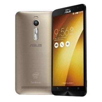 ASUS ZenFone 2 ZE551ML雙卡4G/128G-金(福利品出清)