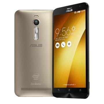 ASUS ZenFone 2 ZE551ML雙卡4G/64G-金