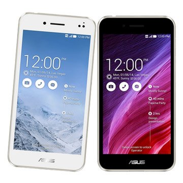 ASUS PadFone S(PF500KL 3G)64G-黑(福利品出清)