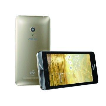 ASUS ZenFone 6(2G/32G)-金(福利品出清)