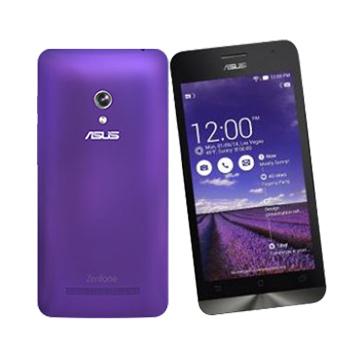 ASUS ZenFone 5 LTE (2G/8G)-紫(福利品出清)