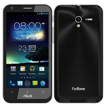 ASUS Padfone2(A68)32GB-黑(福利品出清)