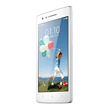 OPPO Mirror 3(R3008)8G-白(福利品出清)