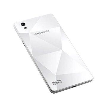 OPPO Mirror 5S(A51f)-白(福利品出清)
