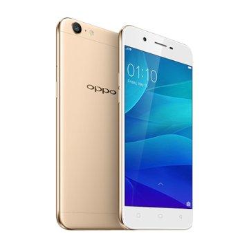 OPPO  A39(CPH1605)-金
