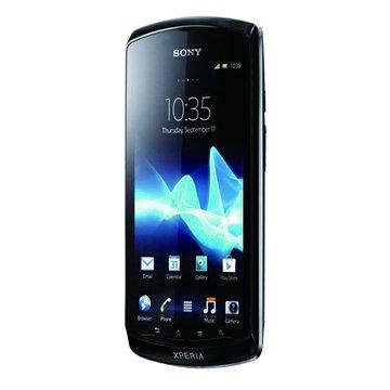 Sony Xperia Neo L MT25i 大螢幕國民機